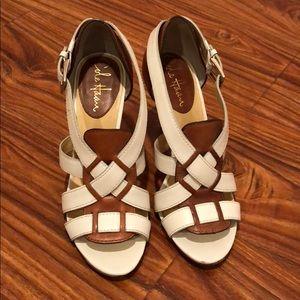 Come Hana heels size 5